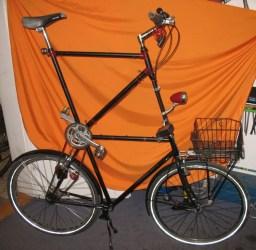 tallbike (4)
