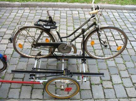 fahrrad-abschleppen-6
