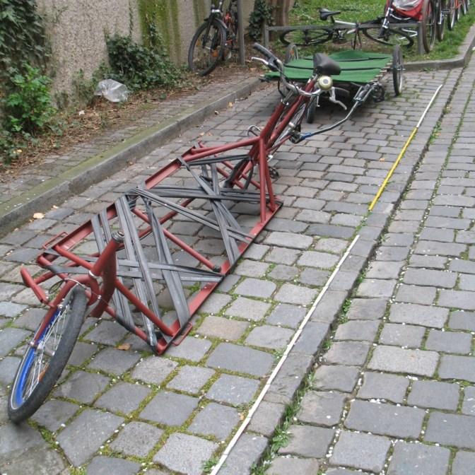 frankensteins lastenrad (2)