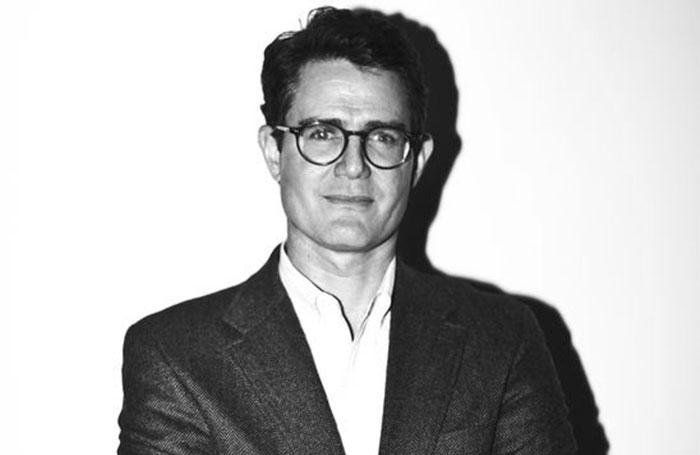 Peter Wilborn