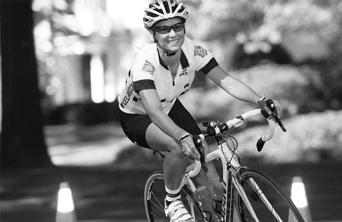 Bicycle Accident Lawyer Ann Groninger