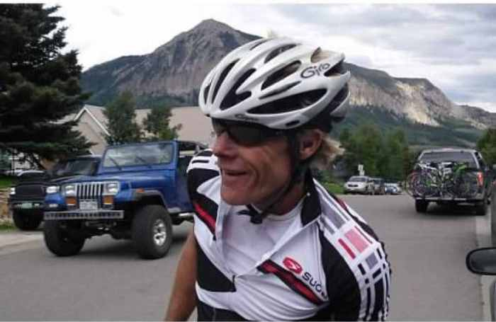bicycle accident, bike crash, bicycle accident attorney, bicycle accident lawyer, Colorado bicycle accident, Colorado bicycle accident lawyer, Gunnison bicycle accident, Gunnison bicycle accident lawyer, Brian Weiss
