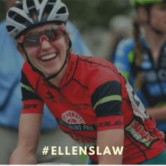 Ellens Law for Social