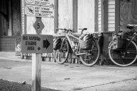 2017 Bike Law Michigan Bike Tour