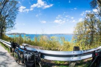 Bike Law Michigan 2017 Bike Tour Day 3
