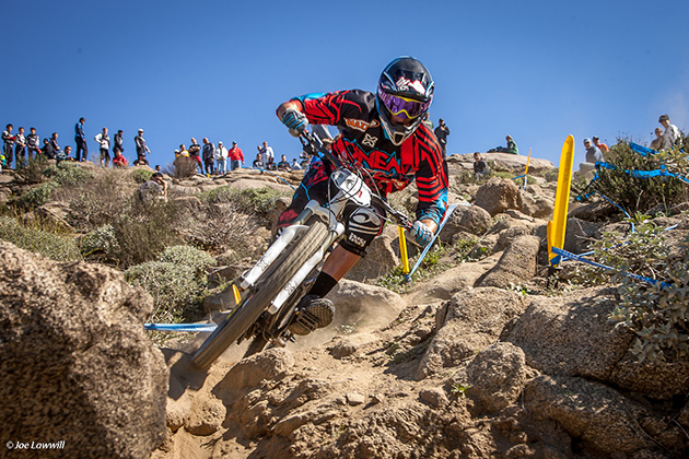 c2dbac8a83a What is Enduro? What is Super D?