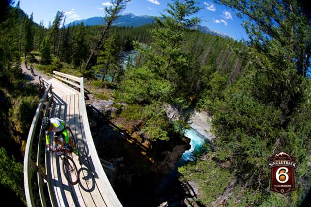 location: Nipika Mountain Resort, B.C., Canada