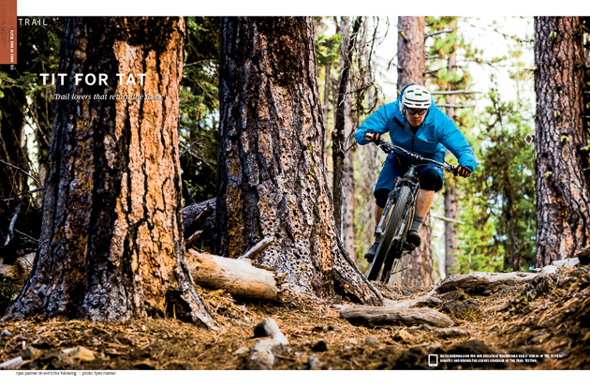Activewear Alpinestars Tahoe Waterproof Mens Cycling Shorts Black Attractive Appearance