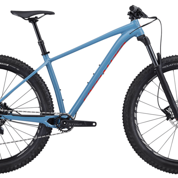 11 of The Best MTBs for Your Money in 2019   BIKE Magazine