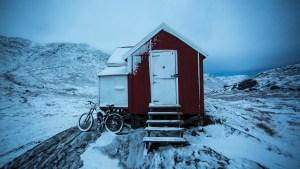 BH_Greenland 85