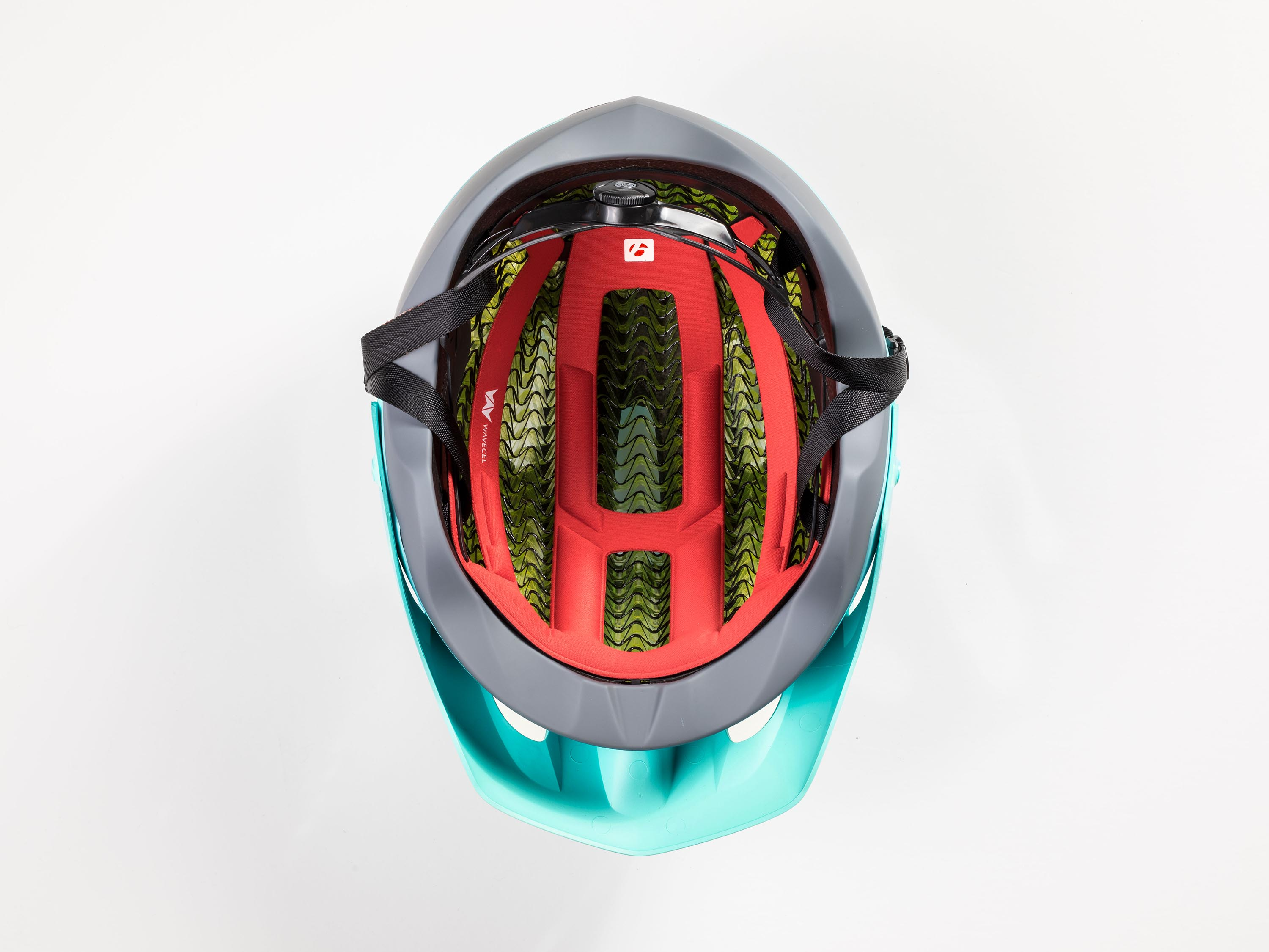 Bontrager Introduces Wavecel Helmet Technology Bike Magazine