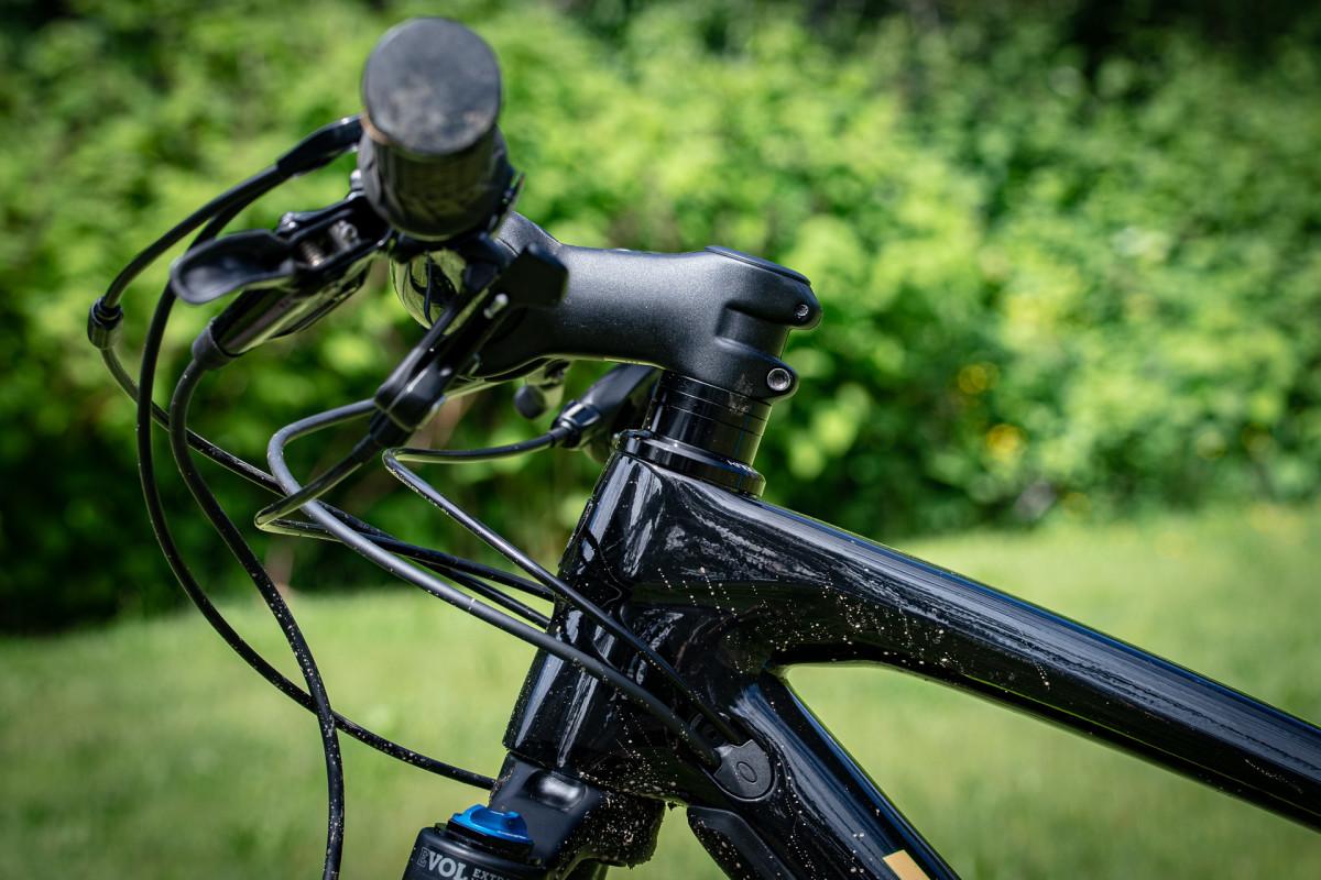 Best Xc Mountain Bike 2020 First Impressions: 2020 Trek Top Fuel 9.9 XX1 | $9,000 | BIKE Magazine