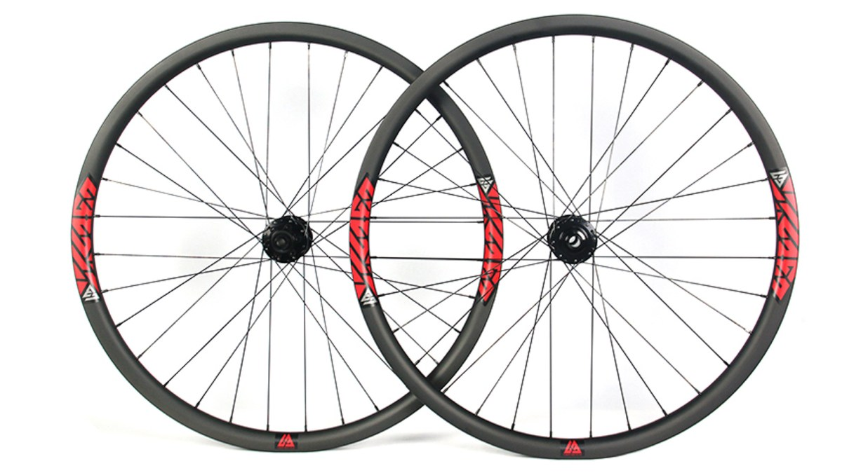 The Best Valued Carbon Wheels