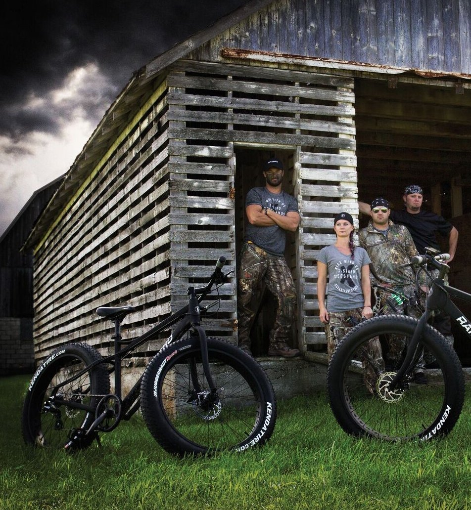 Canadian Tire Bike Rack Sale