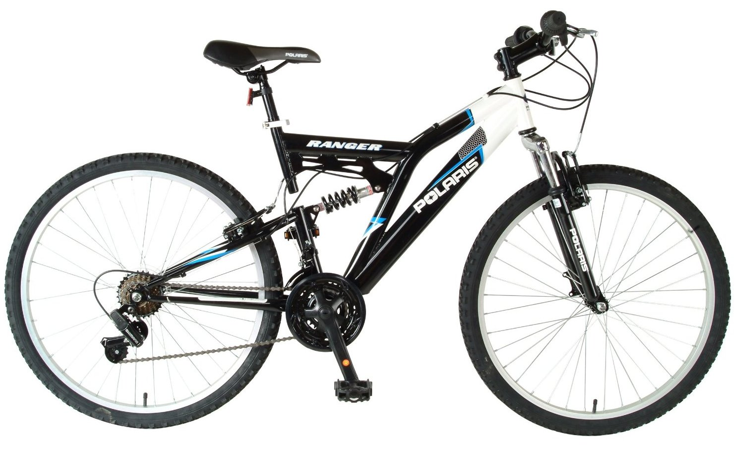 Gmc Denali 21 Speed Boys Aluminum 24 Road Bike