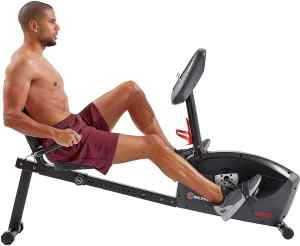 schwinn a20 recumbent bike power cord