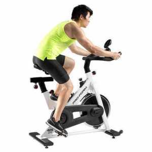 Proform 405 SPX Indoor Exercise Bike Reviews