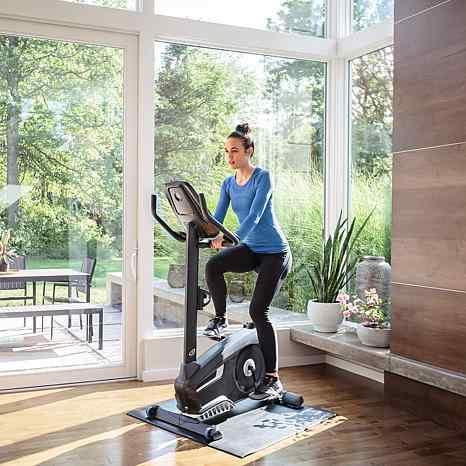 Best recumbent exercise bike under 500