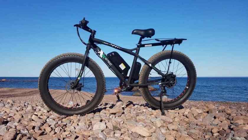 best 2 wheel recumbent road bike