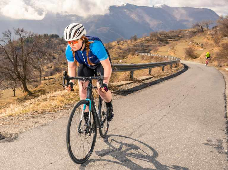 best endurance road bike under $1,500