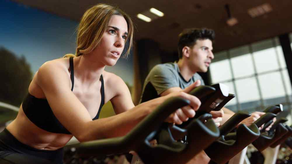 Should You Try SoulCycle for Weight Loss