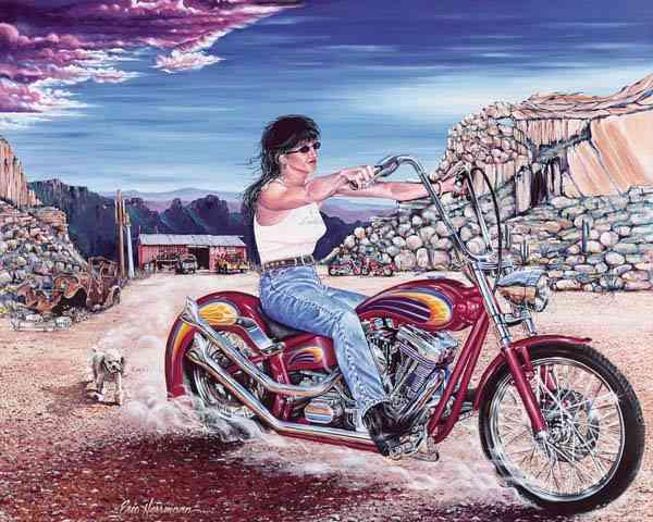 https://i2.wp.com/www.bikemenu.com/art/17.jpg