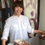 山川 瑞穂/まるざ発芽玄米研究所代表