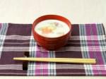 和食の塩分を減塩するコツ④塩分の高い和食。牛乳を使って超簡単に減塩する5つのレシピ集