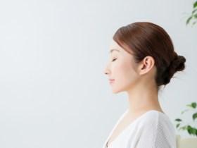 マインドフルネス瞑想で人生が変わった!世界の優良企業や政府機関の社員教育、教育機関も導入している脳トレーニング11の効果とは?美健マスター・美容健康マスター協会