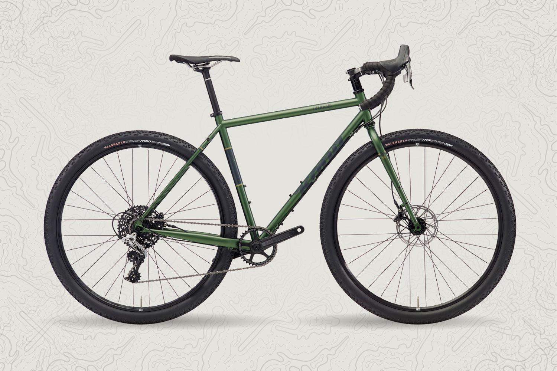Kona Sutra Ltd Drop Bar Adventure Bike