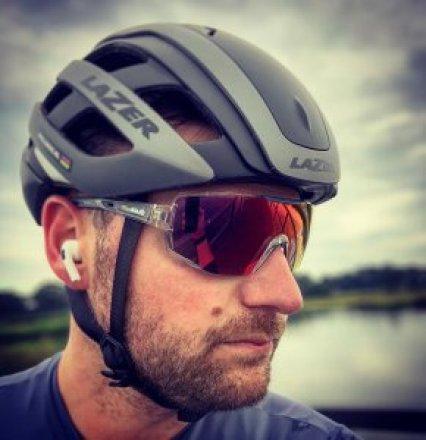 agu bold fietsbril