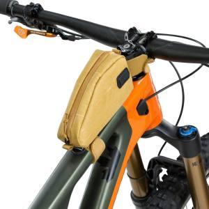 Bikepacking frametas evoc