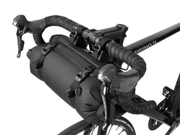 Topeak bikepacking stuurtas frontloader