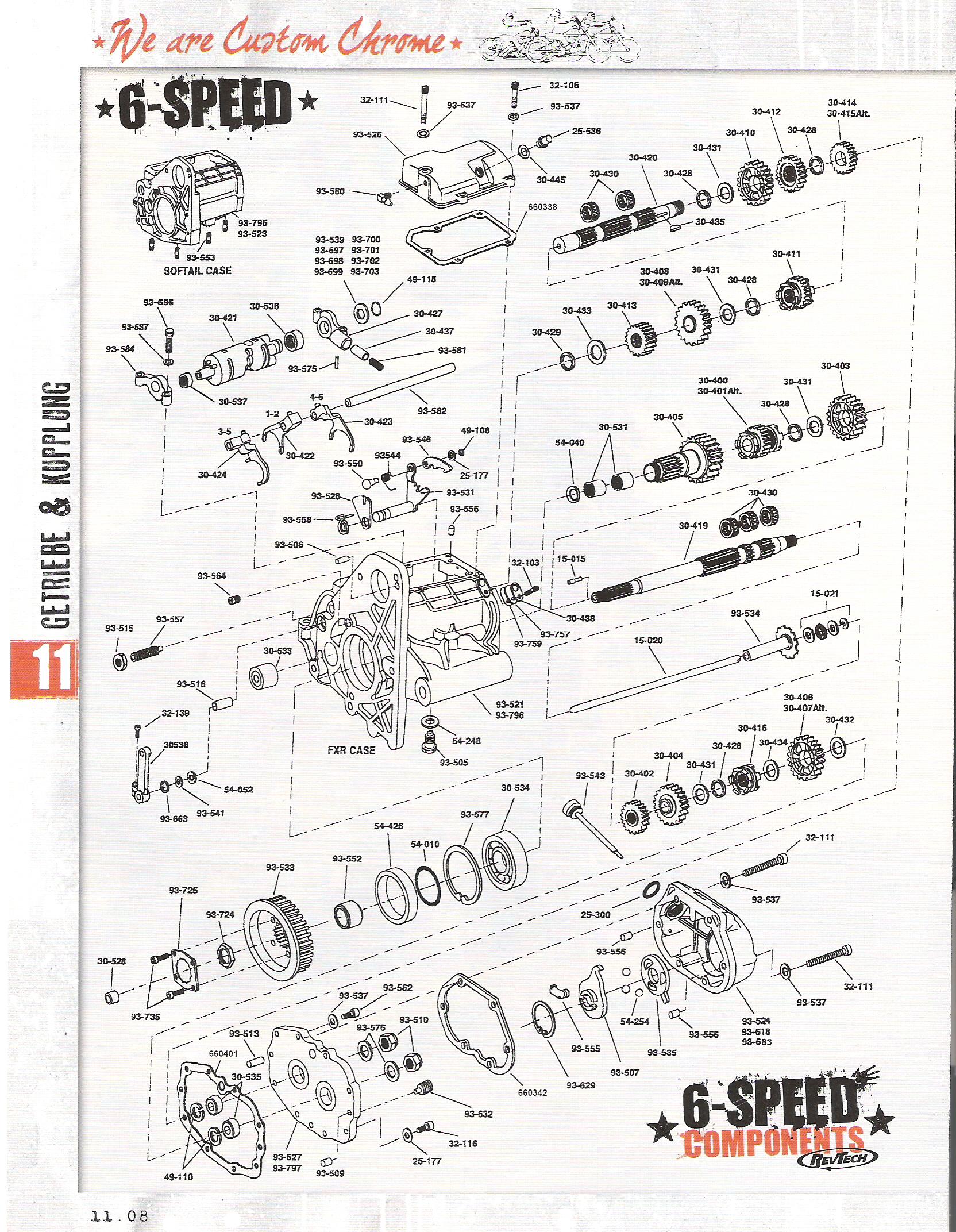 Dyna Wiring Diagram