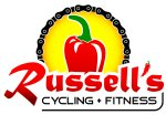 RussellsLogoWeb