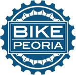 bike peoria logo small