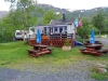 Solvang Camping Anmeldung