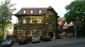 Papiermühle Jena