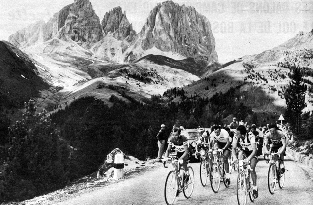 Image result for giro d'italia old