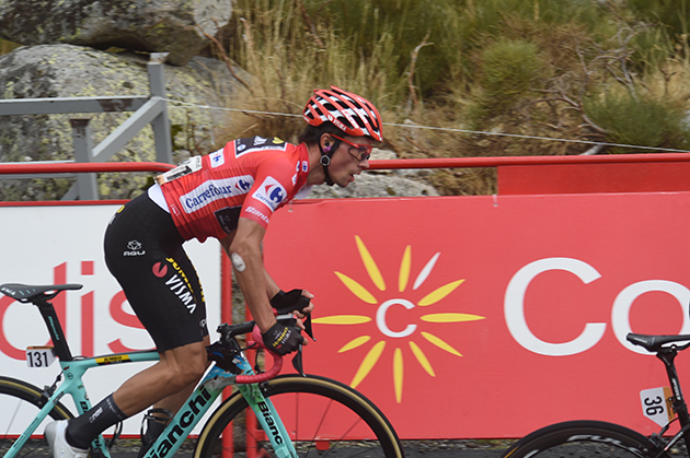 http www bikeraceinfo com commentary theobald larry kite men lightweight 20riders html