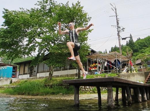 青木湖ジャンプ.jpg