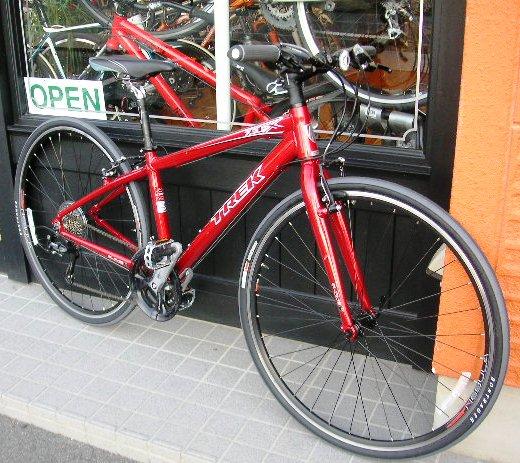 0301-2.JPG