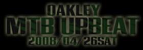 oakleyMtbUpbeat.jpg