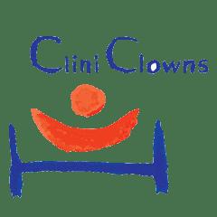 CliniClown Logo