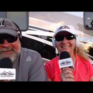 biker life radio with chuck n deb show motorcycle podcast
