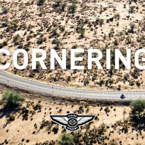 How-To: Cornering | Harley-Davidson Riding Academy