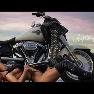 Motorcycles Report || World's Most Expensive Motorcycle || DAYTONA BEACH Week|| MOTORCYCLE WEEK#2021