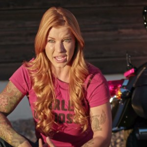 How-To: Packing for a Trip | Myers-Duren Harley-Davidson Riding Academy