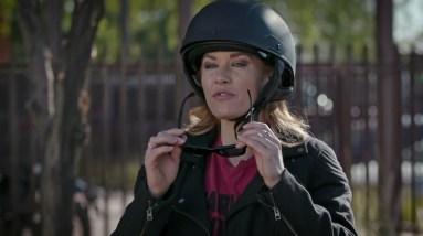 How-To: Helmet Fit | Myers-Duren Harley-Davidson Riding Academy