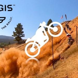 Dirt Bike Hill Climb Racing | Sturgis 2021 Trip pt.7